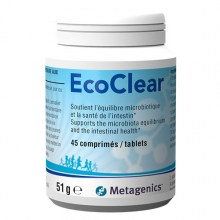 EcoClear_web
