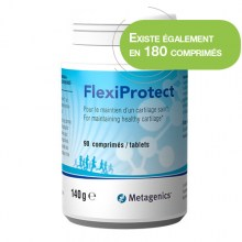 FlexiProtect_90_web_picto