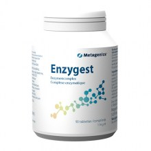 enzygest_v2018_web