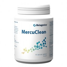 mercuclean_v2018_web