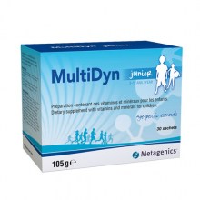 multidyn_junior