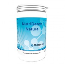 nutridetox_nature4