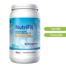 nutrifit_cover