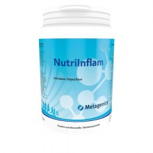 nutriinflam_nature