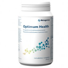 optimum_health_v2018_web