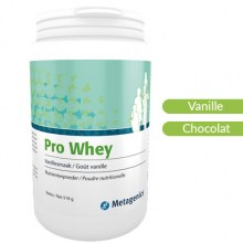prowhey_cover